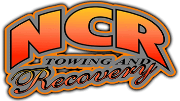 north county towing and recovery, llc - pasadena