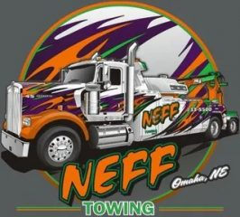 neff towing