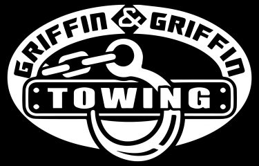 griffin and griffin towing, inc.