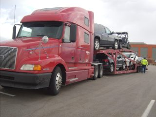 all american towing - boise