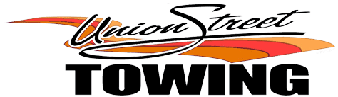 union street towing