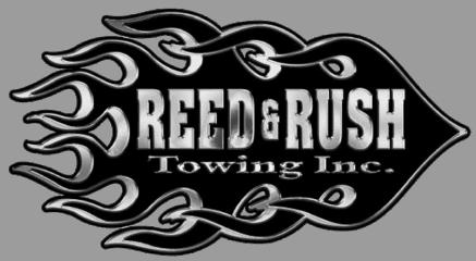 reed & rush towing