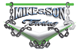 mike and sons towing