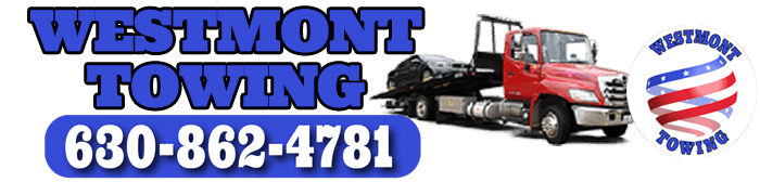 westmont towing