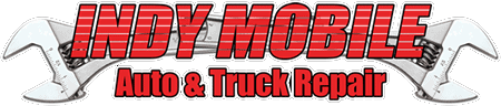 indy mobile towing