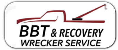 bbt & recovery wrecker service - hagerstown