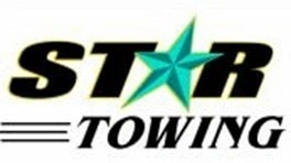 star towing service