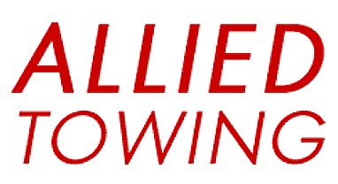 allied towing service