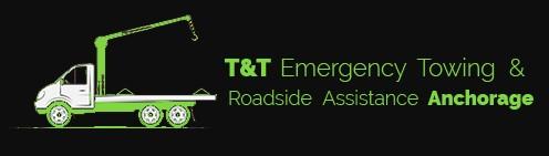 t&t emergency towing & roadside assistance