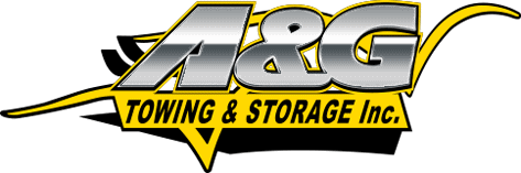 a&g towing