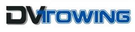 dv towing