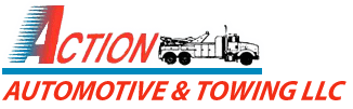 action automotive & towing llc