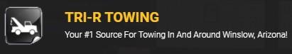 tri-r towing