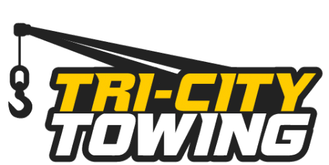 tri-city towing
