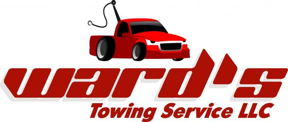 wards towing service