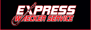 express wrecker service - noblesville