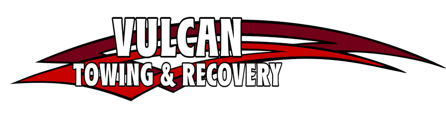 vulcan towing & recovery