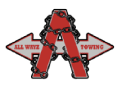 all-wayz towing and transport, inc