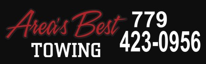 areas best towing