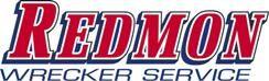 redmon wrecker service