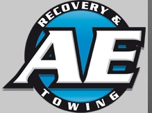 ae recovery and towing