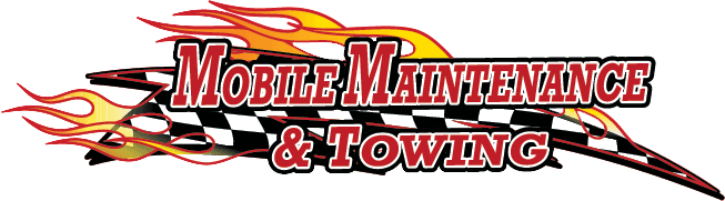 mobile maintenance & towing llc
