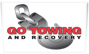 go towing