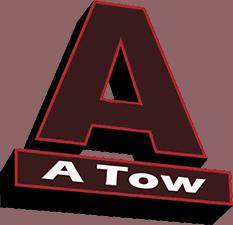 a tow - atlanta