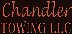 chandler towing llc