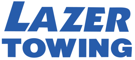 lazer towing - olive branch