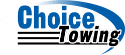 choice towing