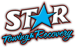 star towing & recovery, llc