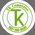 TK Companies