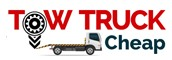 cheap tow truck - find us near you!