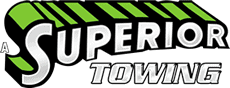 a superior towing (south yard)