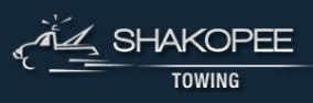 shakopee towing and trucking