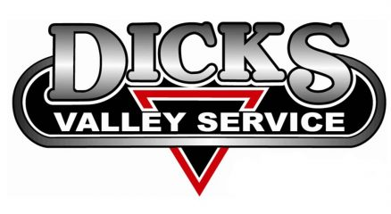 dick's valley service, inc