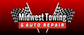 midwest towing & auto repair