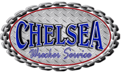 chelsea wrecker service