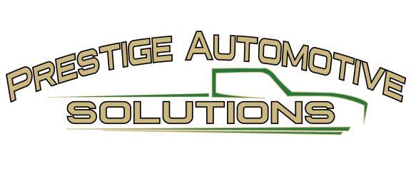 prestige automotive solutions llc