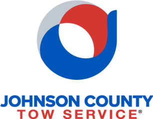 johnson county tow service