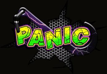panic recovery