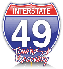 I-49 Towing & Recovery