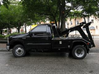 tow truck lafayette
