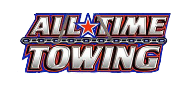 all time towing & recovery