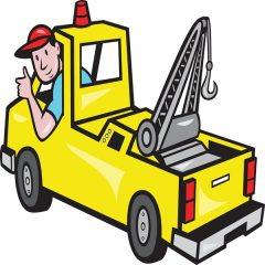 southern maine towing & auto repair