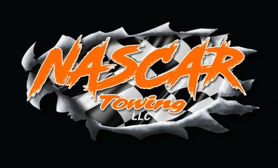 nascar towing, llc