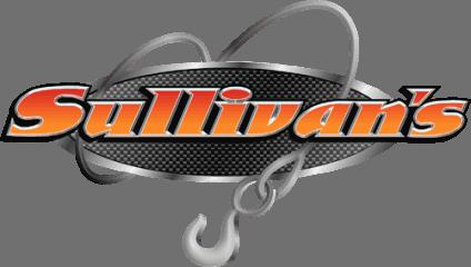 Sullivan's Automotive Service, Inc.