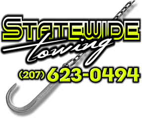 statewide towing inc.