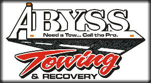 Abyss Towing
